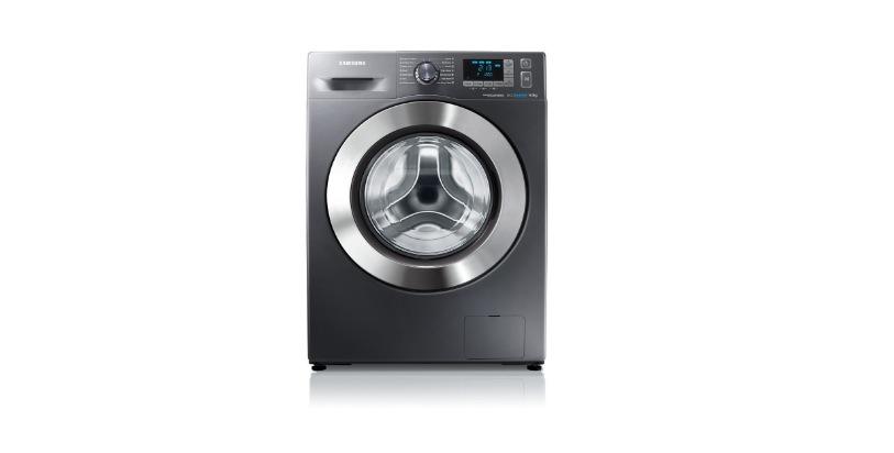 Migliori lavatrici da 6 Kg del 2017: le più consigliate