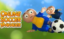 Trucchi OSM (Online Soccer Manager) per soldi e altre dritte