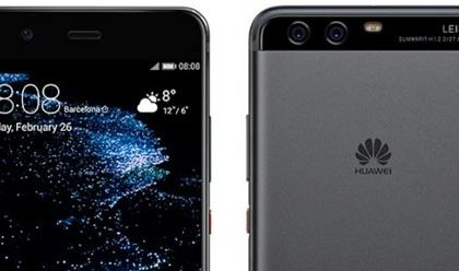Huawei P10 Plus vs Huawei P9 Plus: il confronto