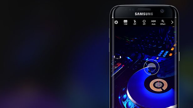 Samsung Galaxy S8, benchmark: molto più potente di iPhone
