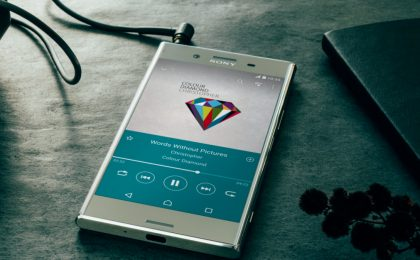 Sony Xperia XZ Premium vs Sony Xperia Z5 Premium: il confronto