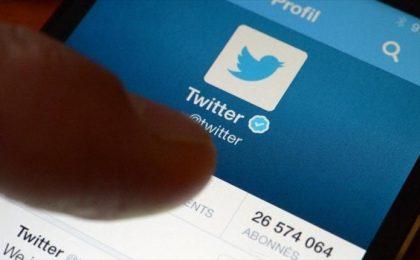 Come svuotare la cache di Twitter sullo smartphone