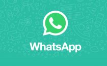 Le foto cancellate su WhatsApp si possono recuperare così