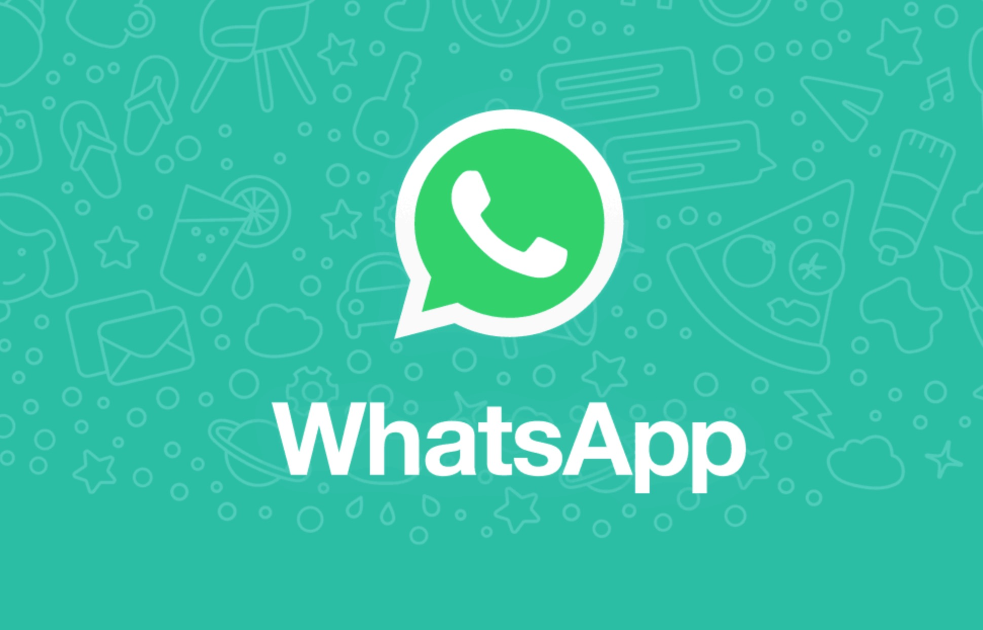 Archiviare chat WhatsApp