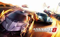 Trucchi Asphalt 8 Airborne, come ottenere soldi infiniti su Android e iPhone