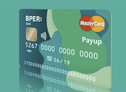 BPER Payup