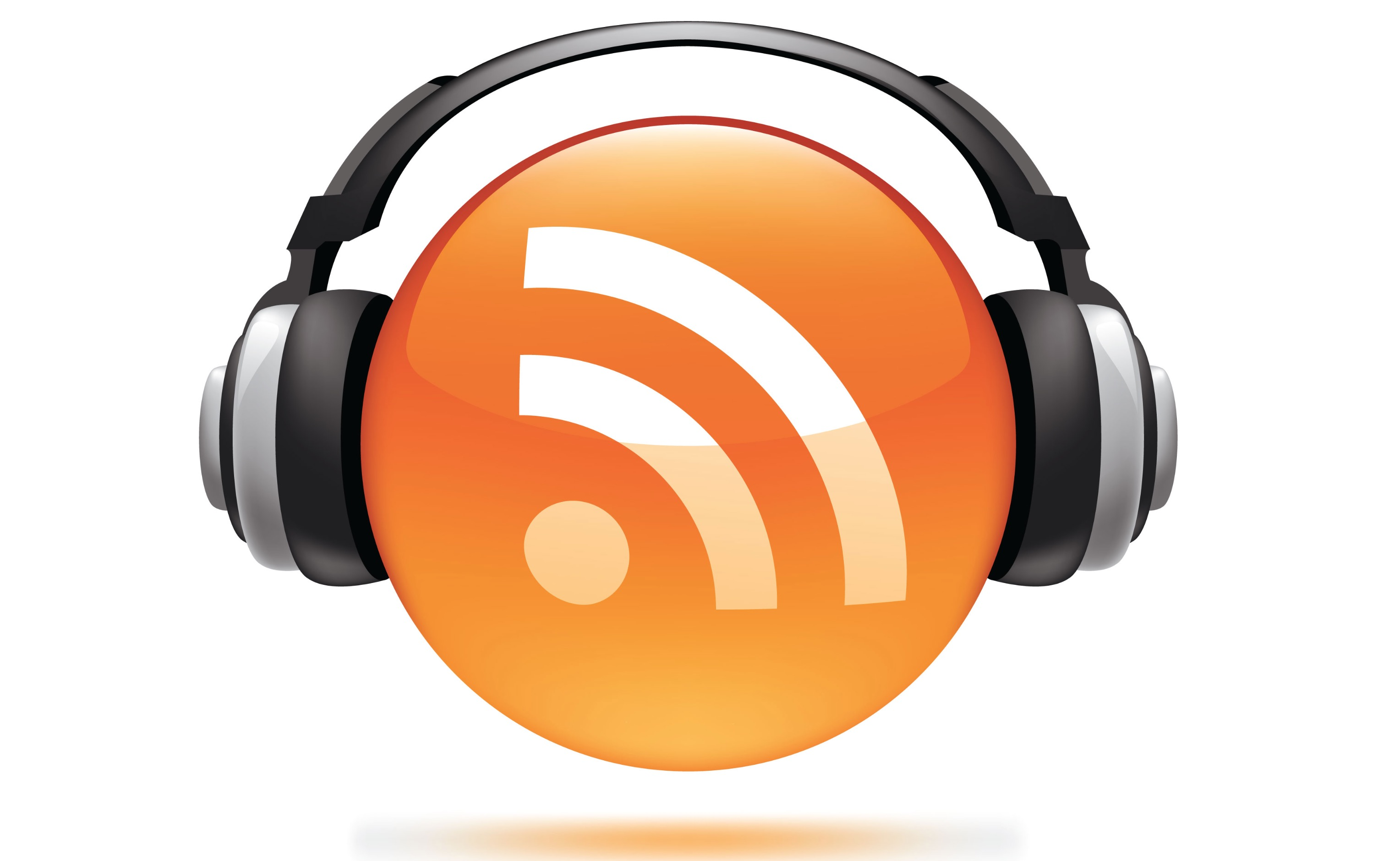 Cancellare Podcast iPhone
