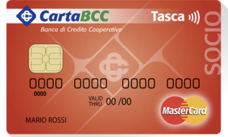 CartaBCC Tasca