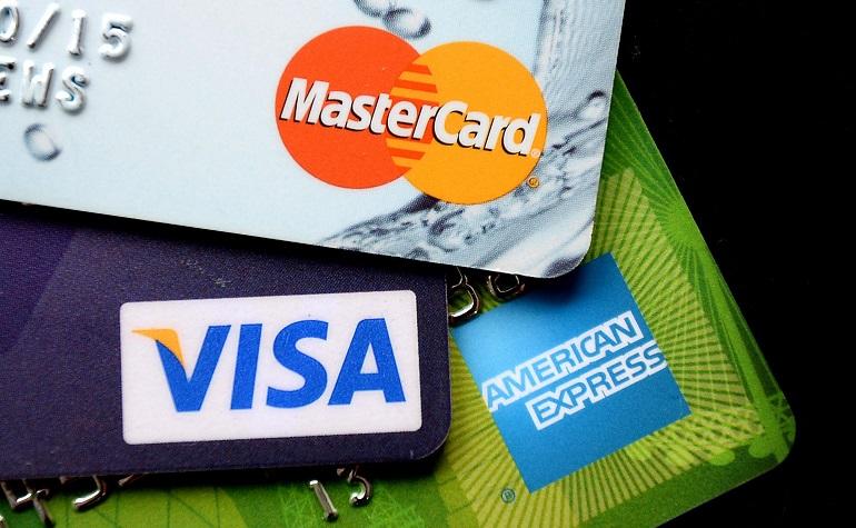 Carte prepagate: le migliori alternative a Postepay
