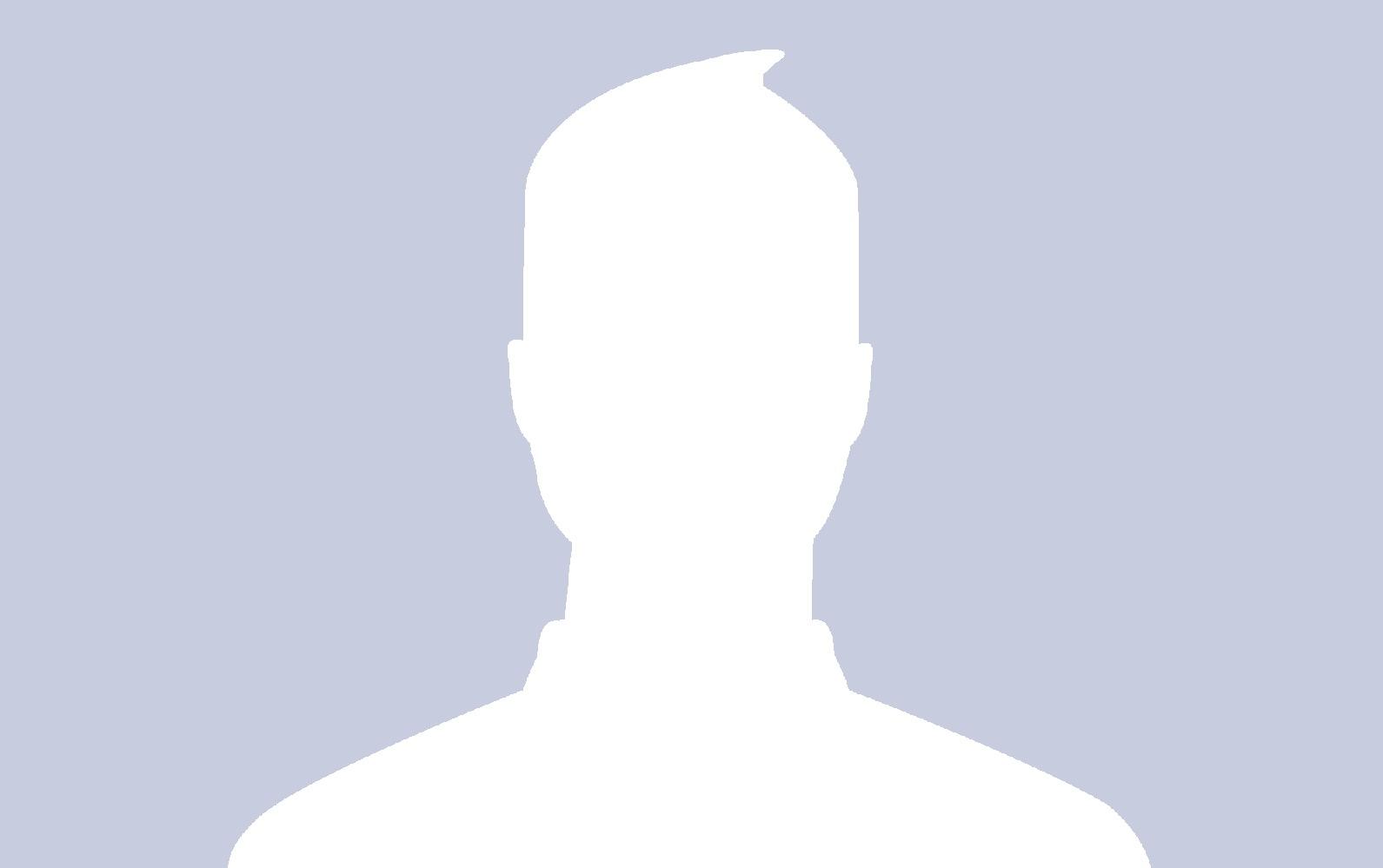 Chiudere profilo Facebook