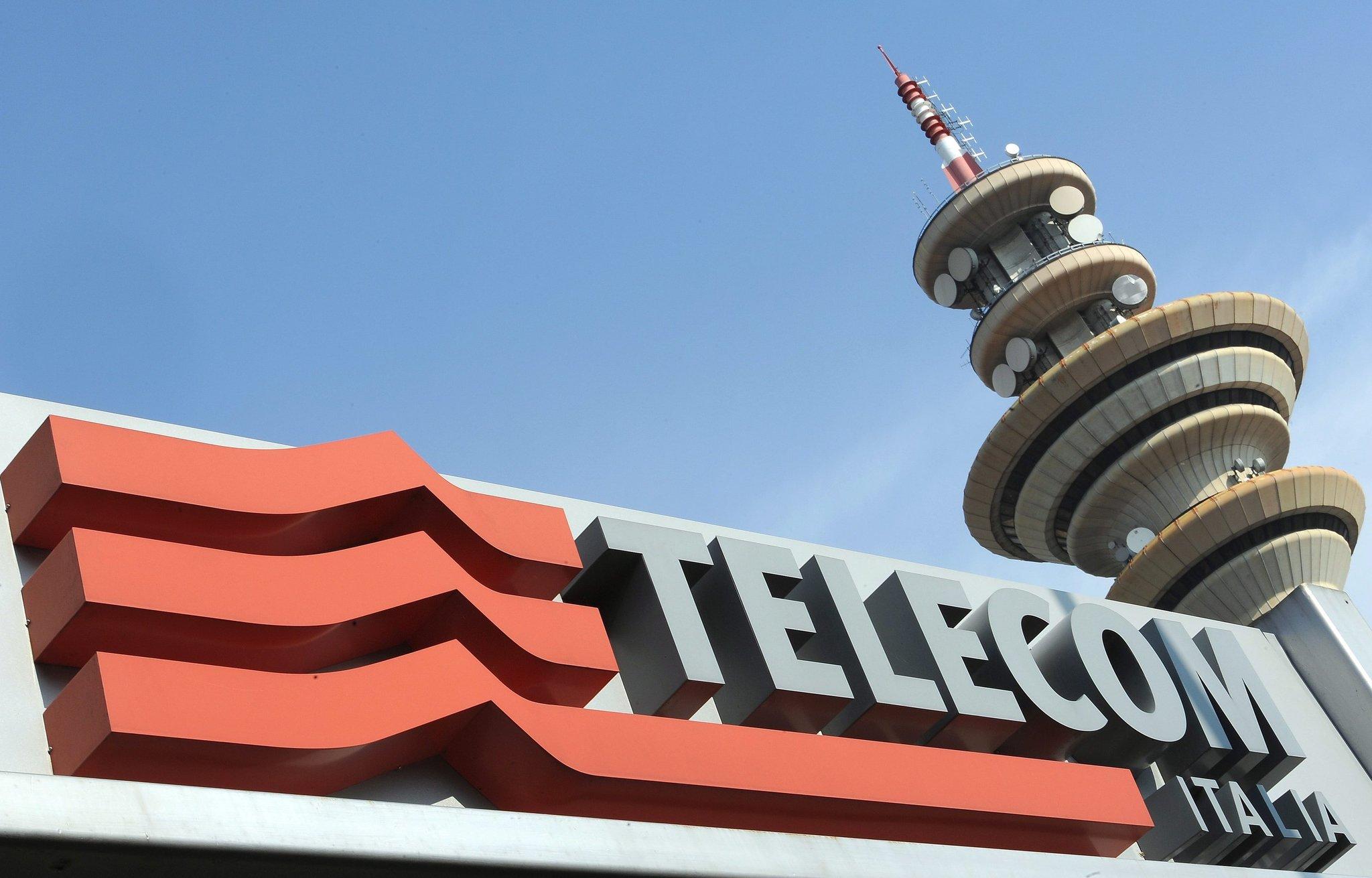 Come attivare una nuova linea Telecom Italia