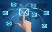 Come configurare Aruba Mail su iPhone e Android