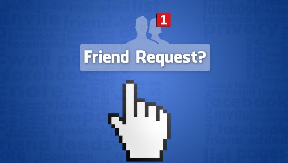 Come creare un falso profilo su Facebook