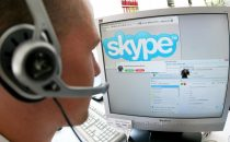 Come recuperare la password di Skype