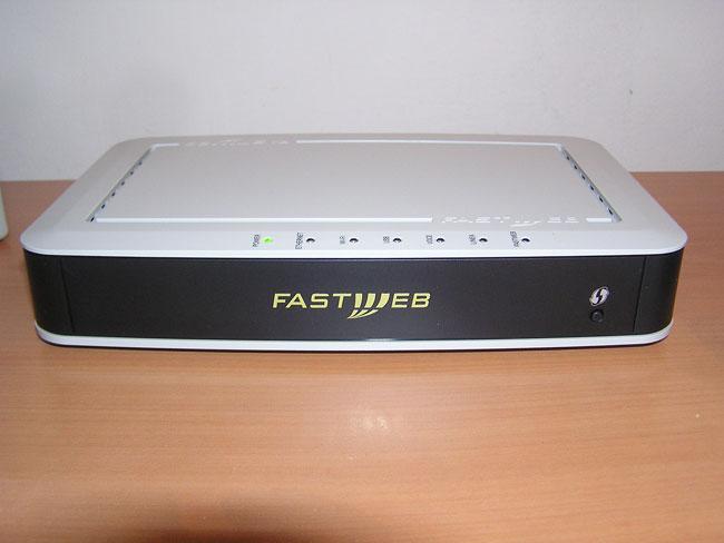 Disdetta Fastweb: modulo, lettera e costi