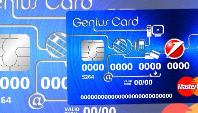 Genius Card Unicredit