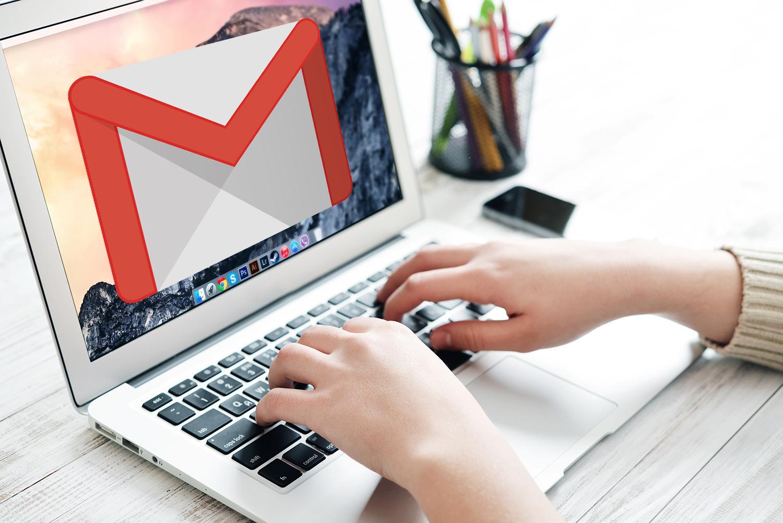 Come usare Gmail come una PEC facilmente