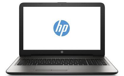Migliori Notebook HP 2017: quale modello scegliere