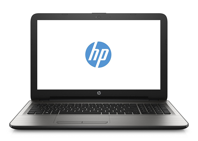 HP 15 ba054nl