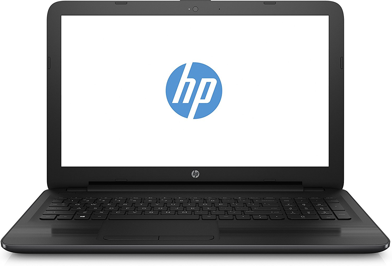 HP G5 255