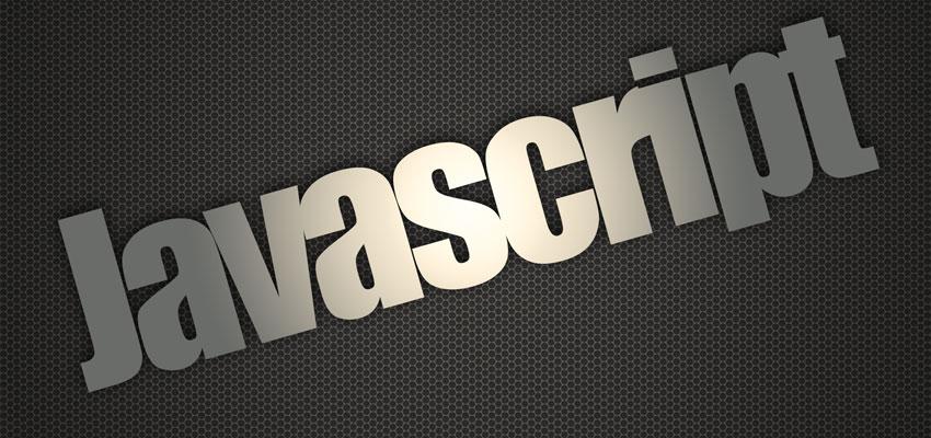 Javascript per la navigazione Web