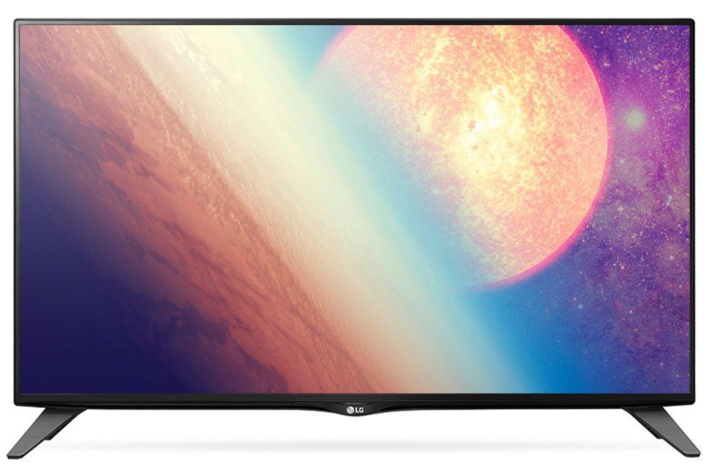 I migliori TV 4K da 40 pollici del 2017