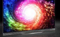 LG 65E6V: la nostra recensione del TV OLED 4K da 65 pollici