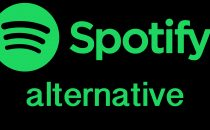 Migliori alternative a Spotify: quelle gratis per iPhone, iPad e Android