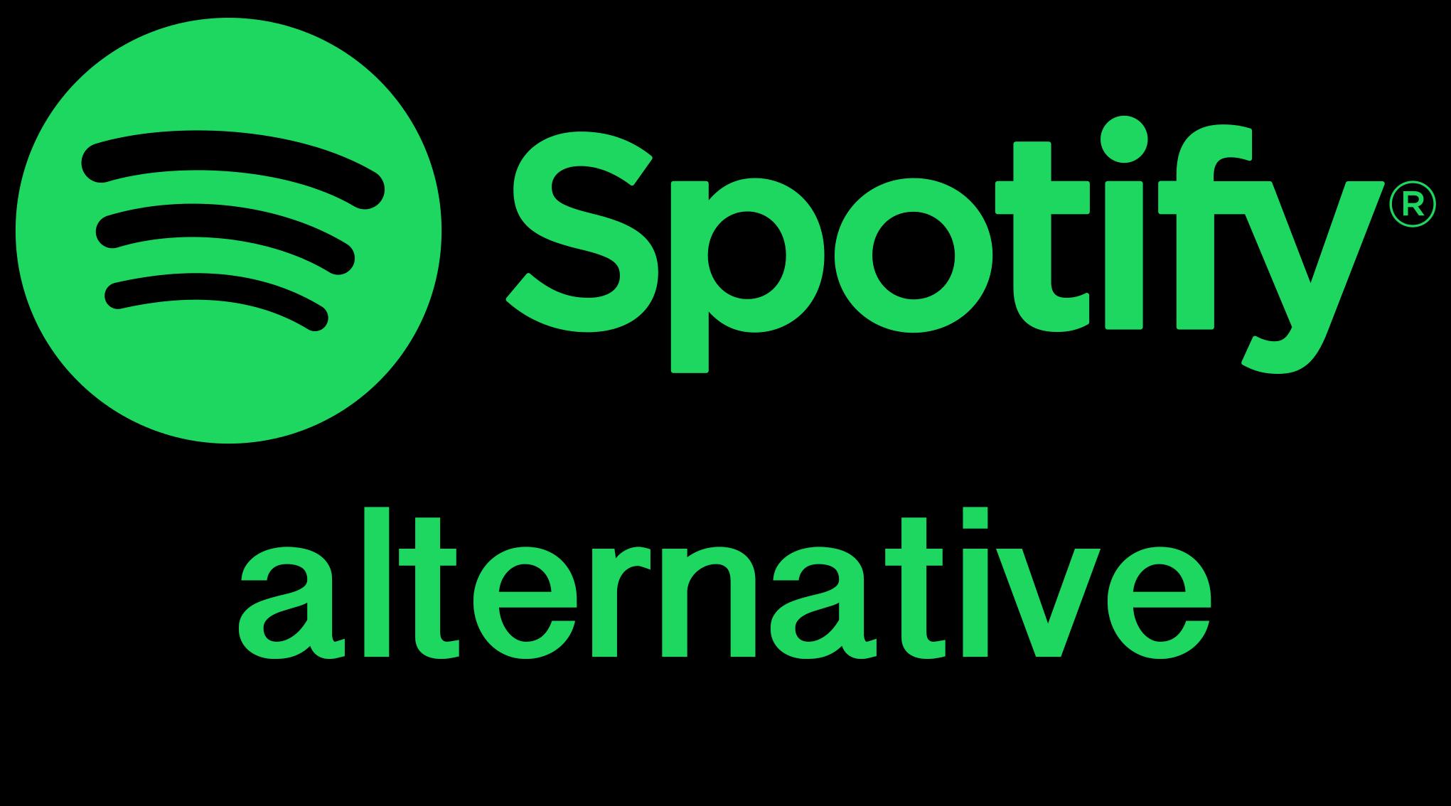 Migliori alternative a Spotify: quelle gratis per iPhone, iPad e Android