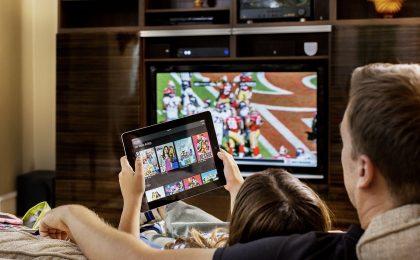 Le migliori app per vedere film completi in streaming su iPad