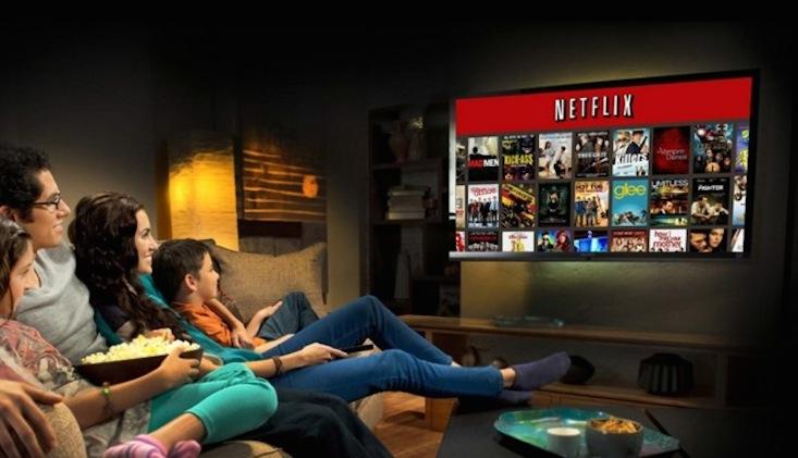 Netflix mese gratis: i pro e i contro dopo 30 giorni di prova