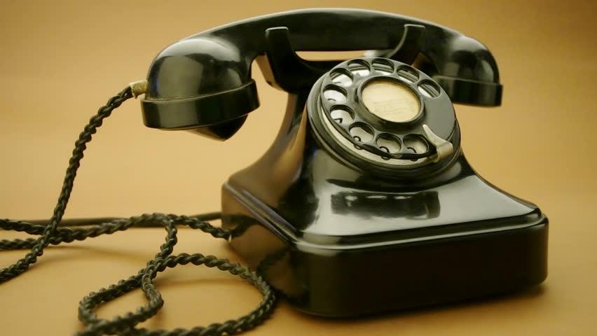Numero privato telefono fisso
