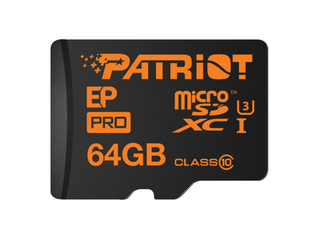 Patriot EP Pro 3264GB