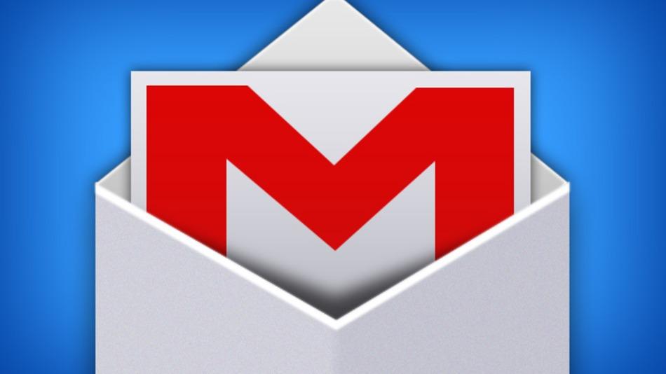Posta certificata Gmail gratis