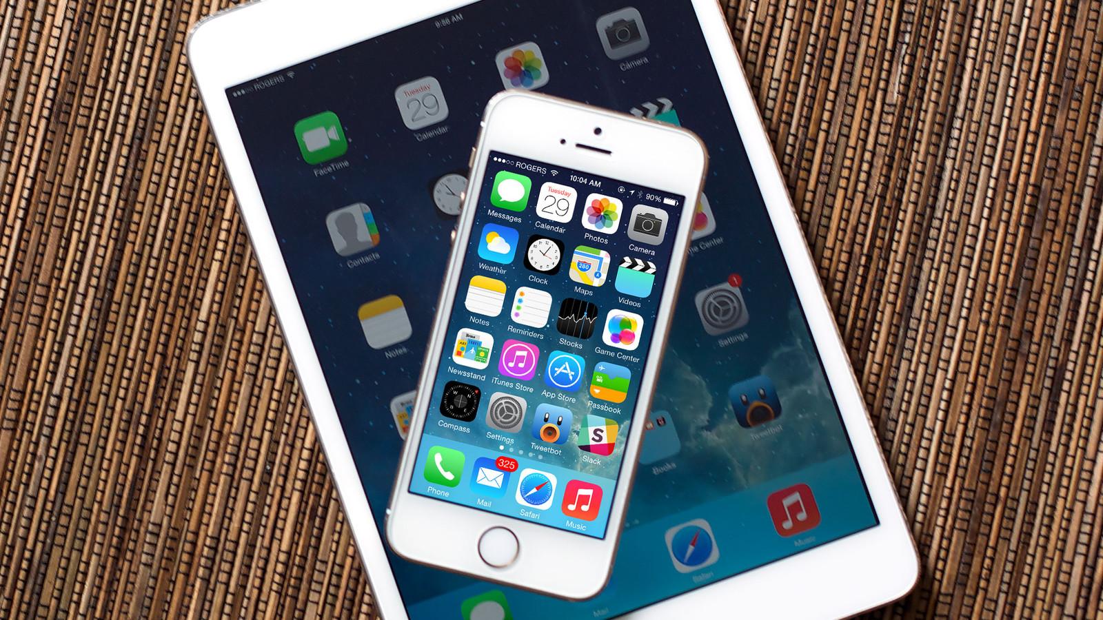 Recuperare ID Apple iPhone e IPad