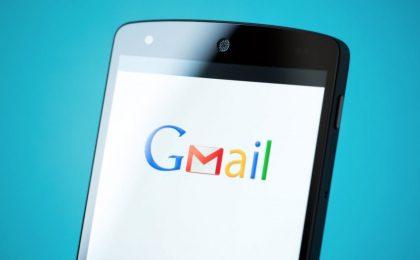Recupero password Gmail: come fare se dimenticata