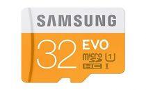 Le migliori Micro SD da 16GB, 32GB, 64GB, 128GB