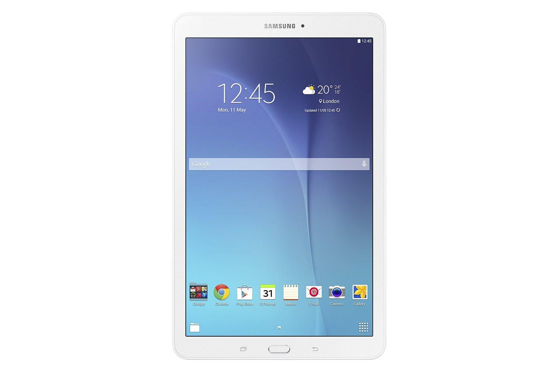 Samsung SM T560NZWAITV