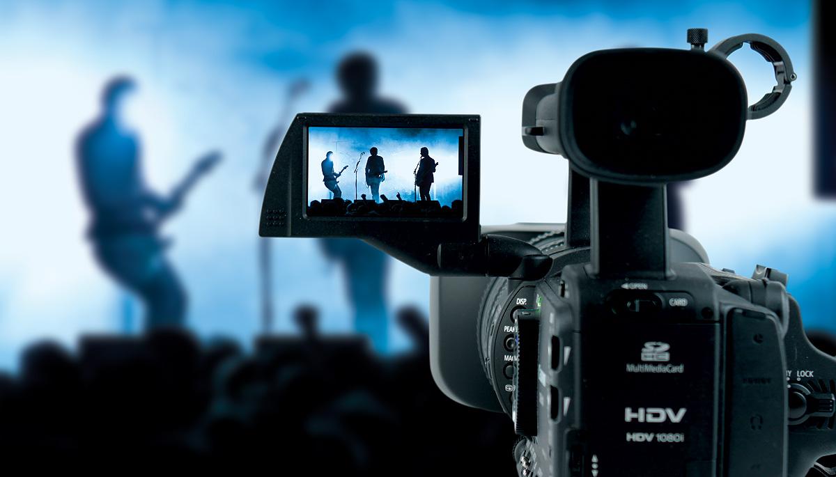 Dove scaricare musica per video senza copyright