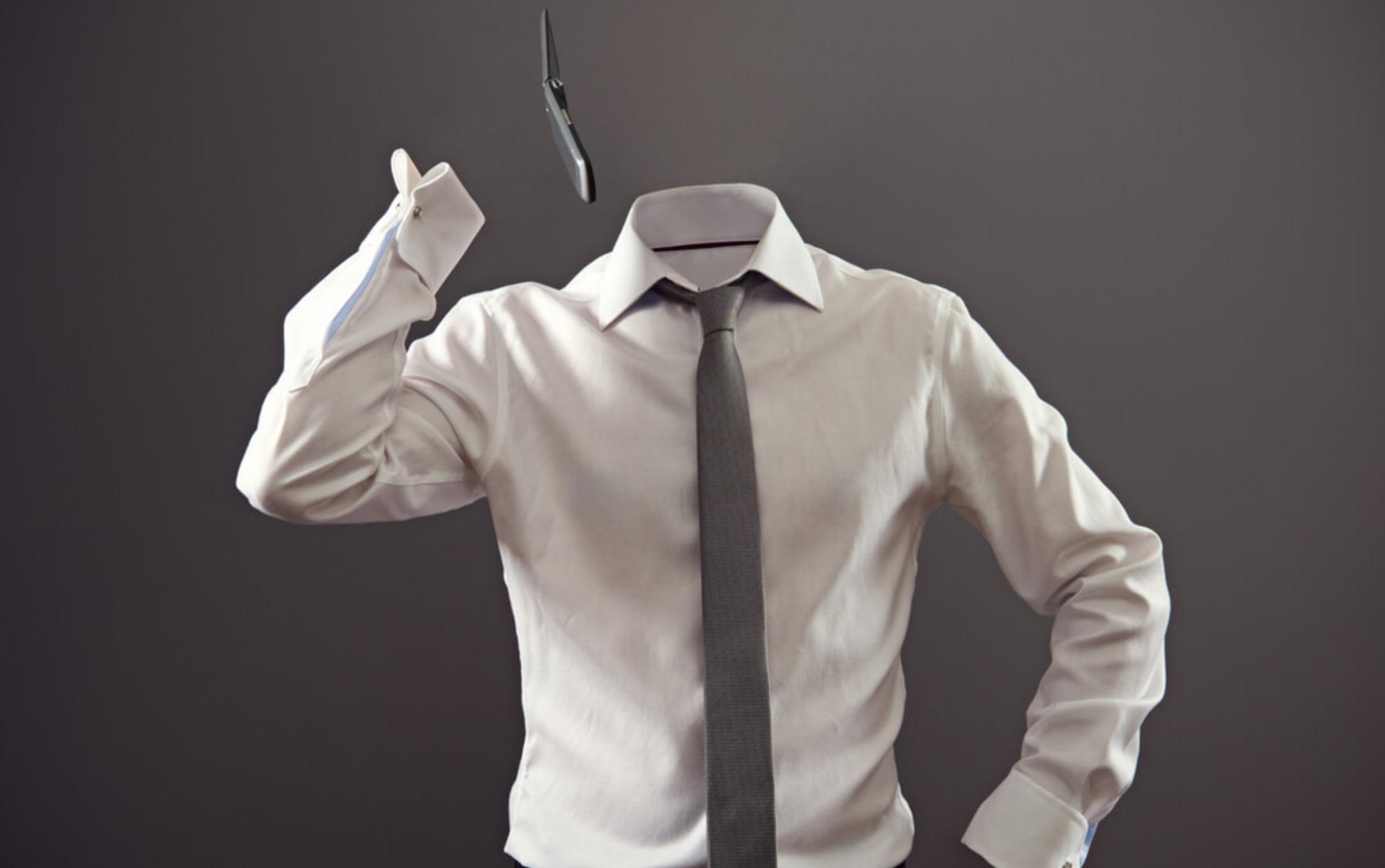 Scoprire numero privato: come si fa se anonimo o sconosciuto