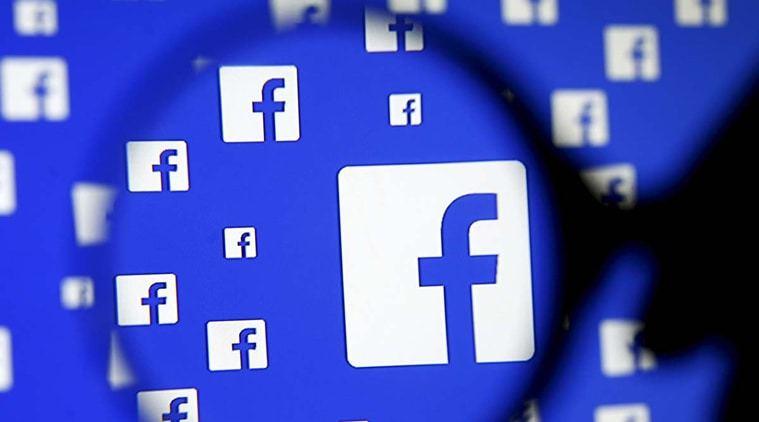 Segnalazioni Facebook