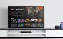 Dove vedere serie TV e film in 4K HD in Italia