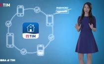 Come fare lallacciamento di una nuova linea Telecom Italia
