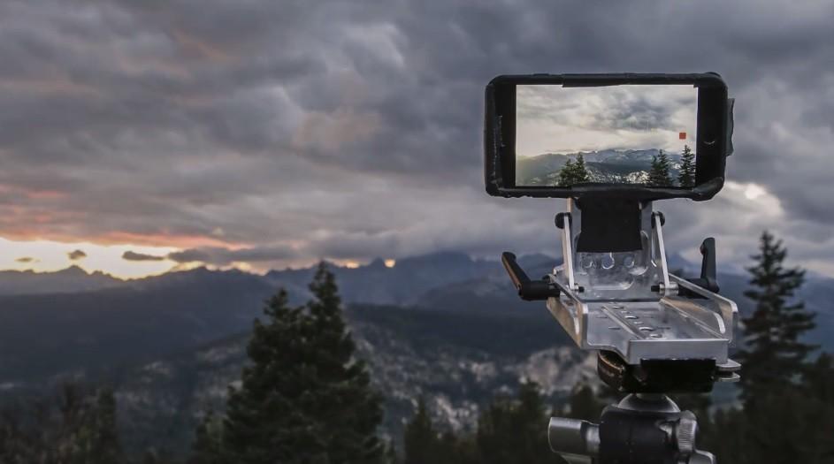 Come trasferire foto e video dal PC a iPhone