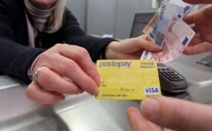 Truffe Postepay: come funziona e come evitarle