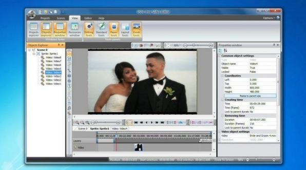 VSDC_Free_Video_Editor