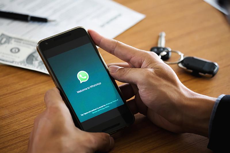Come funziona WhatsApp e come usare le funzioni base