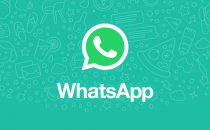 Come usare WhatsApp senza numero