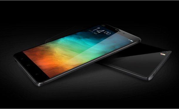 Xiaomi Mi 6: le voci su scheda tecnica, uscita e prezzo