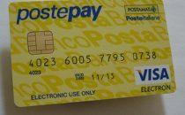 Come bloccare Postepay in pochi passi